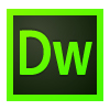 Adobe Dreamweaver Creative Cloud